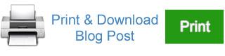 Print Post & Download PDF