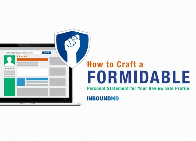 How-to-Craft-a-Formidable-Personal-Statement-for-Your-Review-Site-Profile